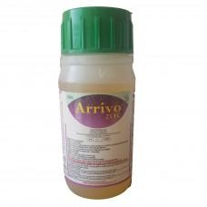 Arrivo® 25 EC 250 cc Böcek ilacı