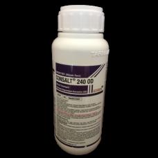 CONSALT 240 OD 400 ML - Böcek ilacı