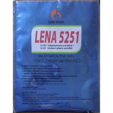 LENA 5251 BGD HORMON 50 GR
