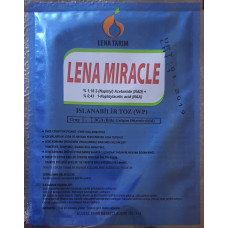 LENA MIRACLE BGD 60 GR