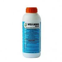 VULCANO GOLD 500 CC - Hormon BGD