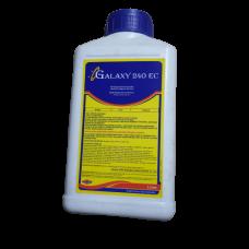 GALAXY 240 EC - Seçici Ot ilacı