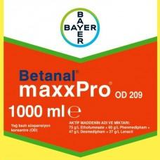 BETANAL MAXXPRO OD 209
