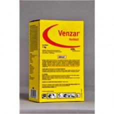 VENZAR 80 WP 1 KG Şeker Pancarı Ot İlacı