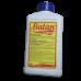 BALAN SUPER - Seçici Ot ilacı