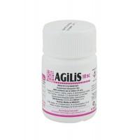 Agilis® 10 SC 50 cc - Haşere ilacı