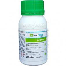 ICON 10 CS 250 cc - Haşere ilacı