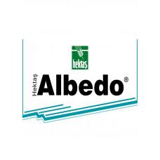 Hektaş Albedo 1 L Böcek İlacı