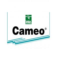 Hektaş Cameo 240 SC 500 ml Böcek İlacı