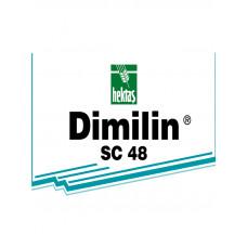 Hektaş Dimilin 48 SC 250 ml Böcek İlacı