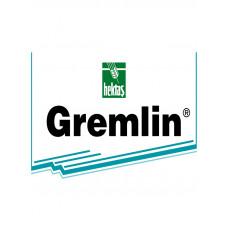 Hektaş Gremlin 150 SC 500 ml Böcek İlacı