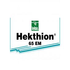 Hektaş Hekthion 65 EM 250 ml Böcek İlacı