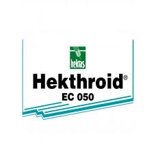 Hektaş Hekthroid 050 EC Böcek İlacı