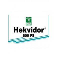 Hektaş Hekvidor 600 FS 1 L Böcek İlacı