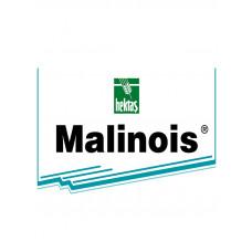 Hektaş Malinois 240 FL 250 ml Böcek İlacı