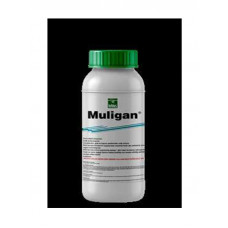 Hektaş Muligan 100 EC 500 ml Böcek İlacı