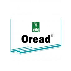 Hektaş Oread 480 SC Böcek İlacı