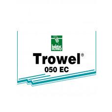 Hektaş Trowel 050 EC 1 L Böcek İlacı