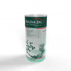 BULOVA-3XL Amino Asitli  Gübre 2 LT