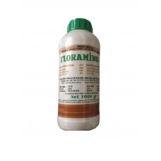 FLORAMİNO-X ORGANİK SIVI GÜBRE 1 kg