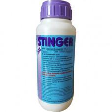 STINGER - HORMON 20 g/l Gibberellic acid 500 ml