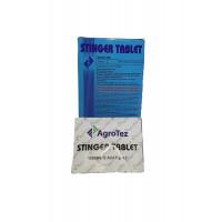 Stinger Tablet (Gibberellic Asit) 1 gramlık Tablet 10 adet.